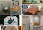 Location vacances Cochem - Pension Camping Schausten-2
