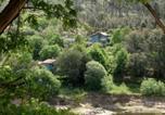 Location vacances Nelas - Quinta da Lontra-1