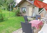 Location vacances Bad Alexandersbad - Holiday Home Flurstr. 09-4