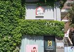 Location vacances Incheon - Hi Jun Guesthouse-2