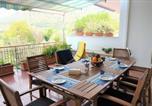 Location vacances Sperlonga - Casa Capelvenere-3