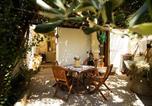 Location vacances Tricase - Linda Apartment-4