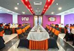 Hôtel Faridabad - Hide Away Suites-3