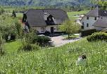 Location vacances Bovec - Apartments Tatjana-1