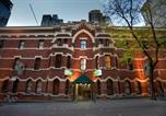 Location vacances Melbourne - Quest Gordon Place-1