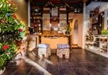 Location vacances Lijiang - Orchid Land Boutique Inn-1