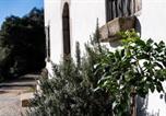 Location vacances Sant Pere de Vilamajor - Can Ferrerons-2