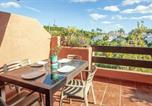 Location vacances Estepona - Two-Bedroom Apartment in Estepona-3