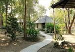 Villages vacances Mae Taeng - Charamai Resort-4