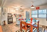 Location vacances Morrow - Cozy Hideaway about 6 Miles to Downtown Atlanta!-2