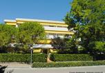 Location vacances  Province d'Udine - Lignano-1