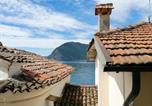 Location vacances Sulzano - Iseolakerental - Il Giardino Segreto-3