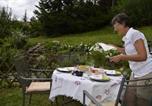 Location vacances Anse - Couette Et Potiron-2
