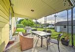 Location vacances Schenectady - Pet-Friendly Home in Capital District Region!-2