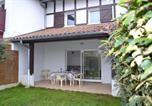 Location vacances Etxalar - Maison à 15 min de Saint Jean de Luz-1