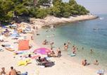 Location vacances Postira - Apartments Jelka-2