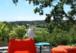 Location vacances Cisternino - Villaggio La Collina del Relax-1