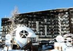 Location vacances  Hautes-Alpes - Residence Les Carlines - Maeva Particuliers-2