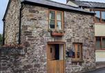 Location vacances Abergavenny - The Old Stable, Abergavenny-1