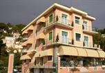 Hôtel San Bartolomeo al Mare - Hotel Garden