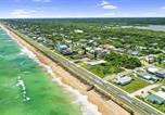 Location vacances Flagler Beach - 108 B 13th St Flagler Beach Fl-3