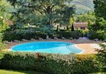 Location vacances Saint-Jean-Pied-de-Port - Appartement dans résidence Pierre et vacances avec piscine-1