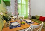 Location vacances Praha 2 - Condo Vinohrady Ii-1