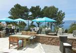 Location vacances Appietto - Apartment Punta Paliagi.5-2