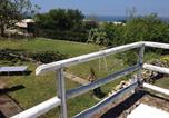 Location vacances Anacapri - Casa Anna Capri Charme-4