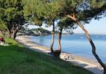 Location vacances Ambon - Residence des Ondines-2