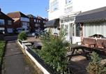 Location vacances Skegness - The Mayfair-4