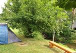 Camping Europa-Park - Camping Hirsch-4