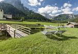 Location vacances Braies - Speckstube Eggerhof-3