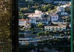 Hôtel Ravello - La Moresca-3