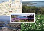 Location vacances  Côtes-d'Armor - Cohan-1