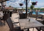 Hôtel Balchik - Veramar Beach - All inclusive-3