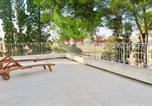 Location vacances  Province de Lecce - La Dimora di Ulisse-3