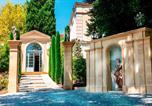 Hôtel Aix-en-Provence - Villa Gallici Hôtel & Spa-1