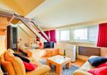 Location vacances Strasbourg - Studio Pelletiers, 4 personnes – City center-1