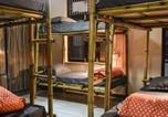 Hôtel Jaipur - Backpackers Headquarter-4