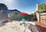 Location vacances Ventura - 1137 Montauk Ln Duplex Both Units Duplex-3