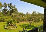 Location vacances  Province de l'Ogliastra - Apartment Via degli Storni-1