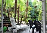 Location vacances Locarno - Casa Liliane-2