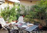 Location vacances Cambiasca - Locazione Turistica Intra - Int270-1