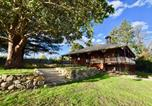 Location vacances Wentworth Falls - Linden Lodge-2