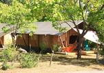 Camping Lot et Garonne - Camping Fontaine Du Roc-4