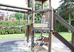 Location vacances Hasselfelde - Harzbiene-Haus-17-Blauvogel-3