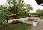Location vacances Alzano Lombardo - Colli di Scanzo-2