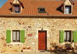 Location vacances Gindou - Maison De Vacances - Lavercantiere-3