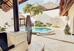 Location vacances Denpasar - 211 - Super Promo 2br Private Pool Villa-2